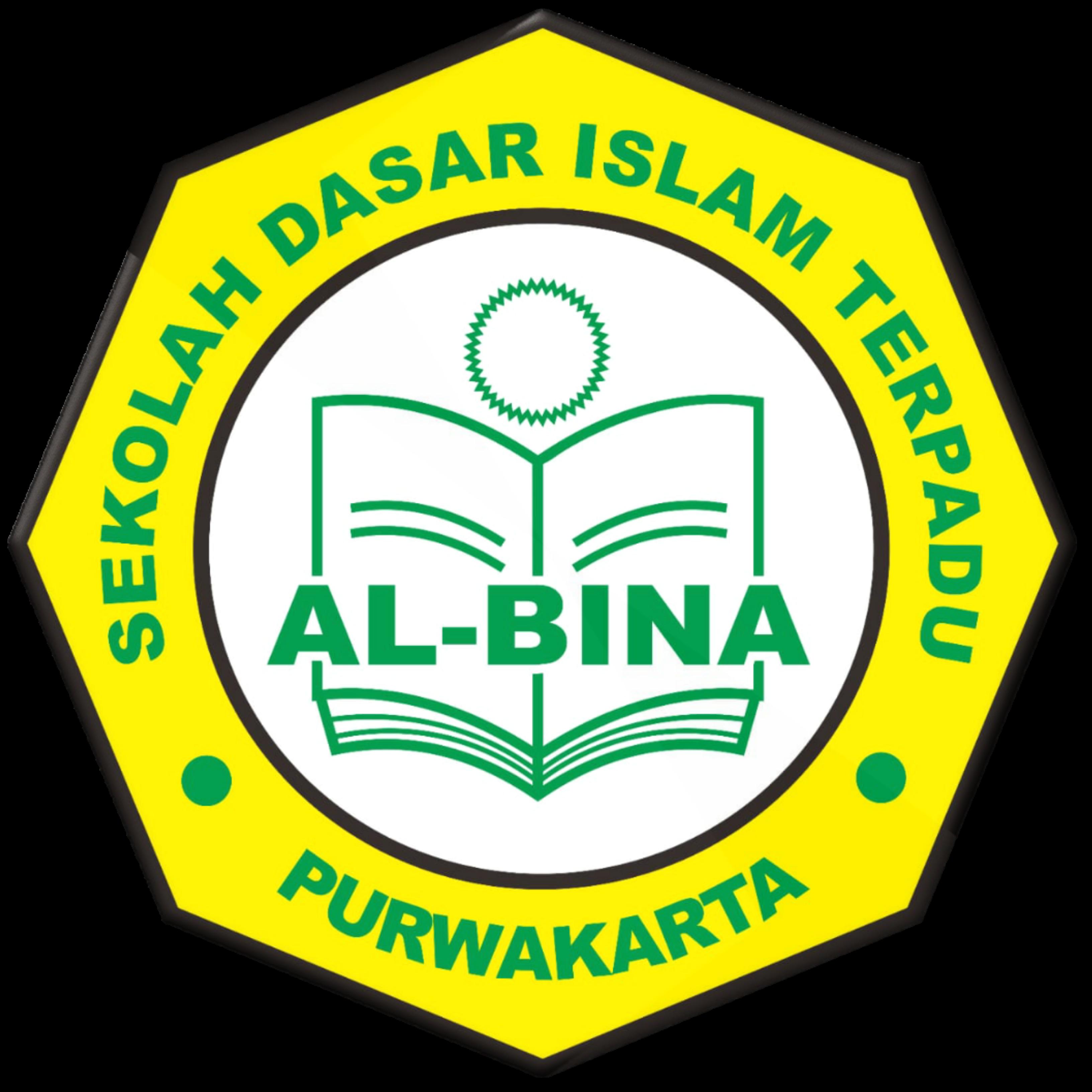 SDIT AL-BINA PURWAKARTA